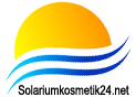 Solariumkosmetik24.net-Logo