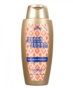 Art of Sun Jolly Joker Endorphine Stimulator 250 ml