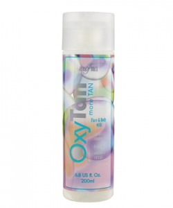 Art of Sun Oxy Tan Face and Body Lotion 200 ml