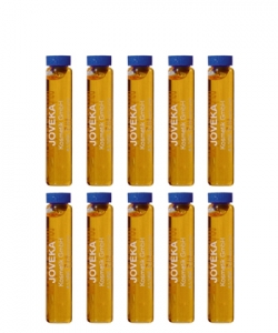 Joveka Super Power Ampulle 10 X 2 ml