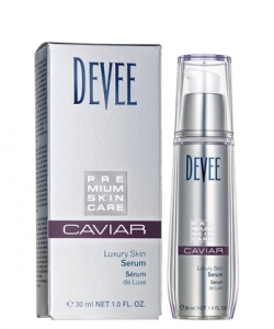 Devee Caviar Luxury Skin Serum 30 ml.