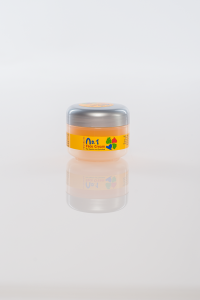Joveka Face Cream Wax 50 ml